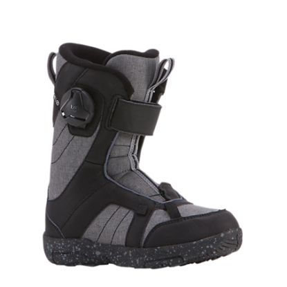 Snowboard Boots Ride Norris