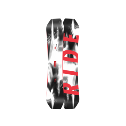 Ride Helix Snowboard 18