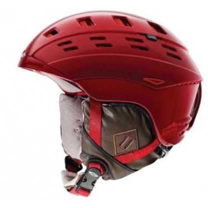 Smith Variant ski helmet