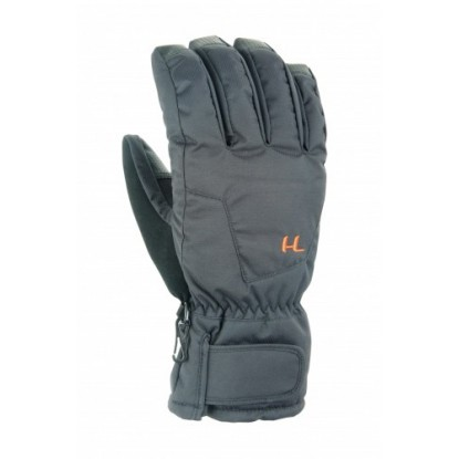 Ferrino Snug glove