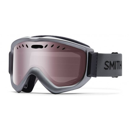 c59f8fe7fa3b2 Smith Knowledge OTG goggles