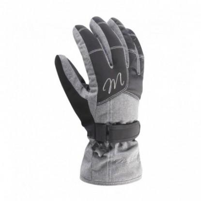 Millet LD Katioucha gloves