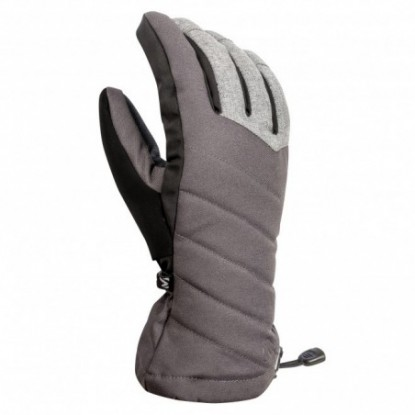 Millet LD Katioucha gloves