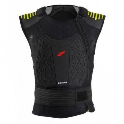 Zandona Soft Active Vest Pro