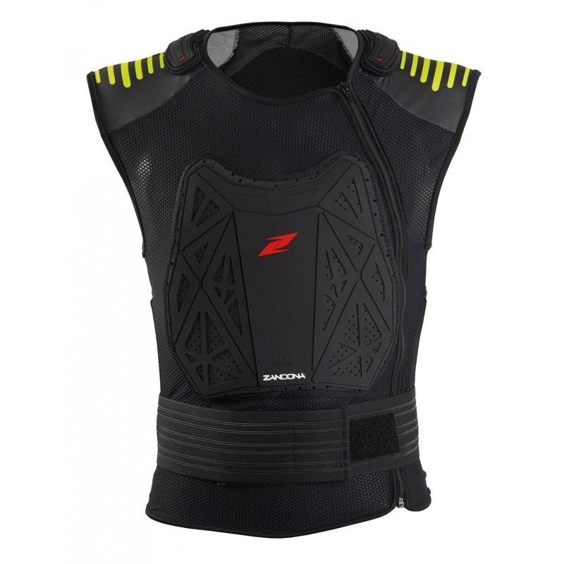 Apsauginis švarkas Zandona Soft Active Vest Pro x7