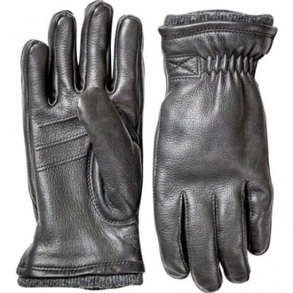 Pir Tinės Reusch Sarma Glove