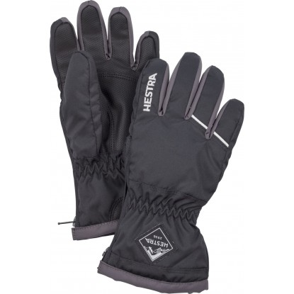 Hestra Origo Zip Jr. gloves
