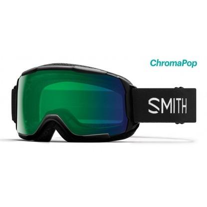Slidinėjimo akiniai Smith...