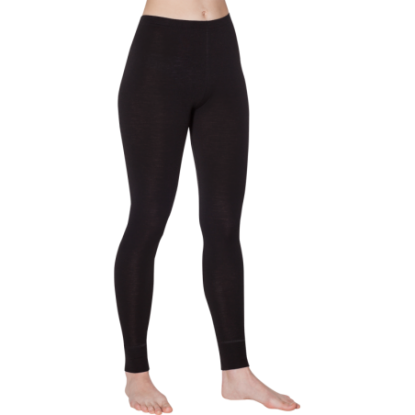 Termo kelnės Thermowave LD Merino Warm Pants