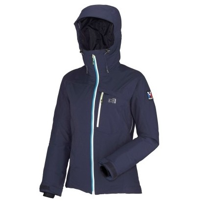 Millet LD Trilogy GTX Stretch jacket