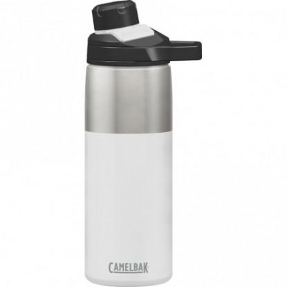 Termosinė gertuvė CamelBak Vacuum Chute Mag 0,6L