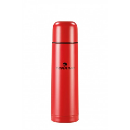 Ferrino Vacuum bottle 0,5l