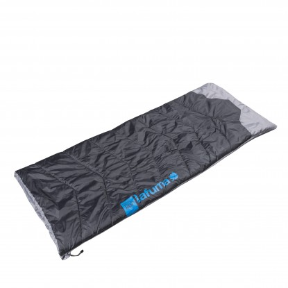 Lafuma Yukon 5 XL Sleeping Bag