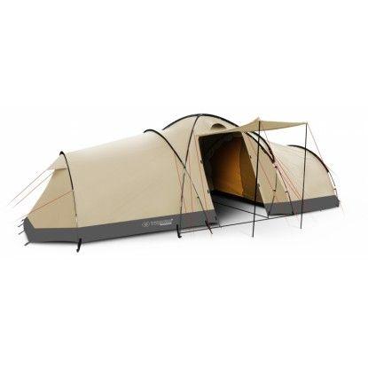 Trimm Galaxy tent
