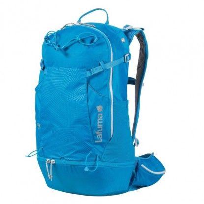Lafuma Shift 28 backpack