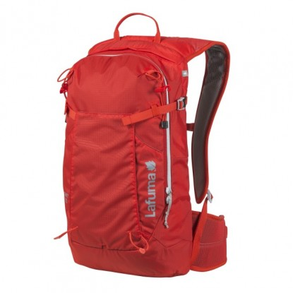 Lafuma Shift 20 backpack