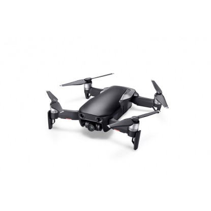 DJI Mavic Air Combo Onyx black drone