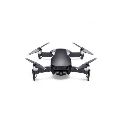 DJI Mavic Air Combo Onyx...