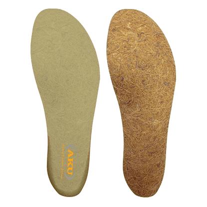 Padukai į batus AKU Cocco/Lattice/Bamboo 161