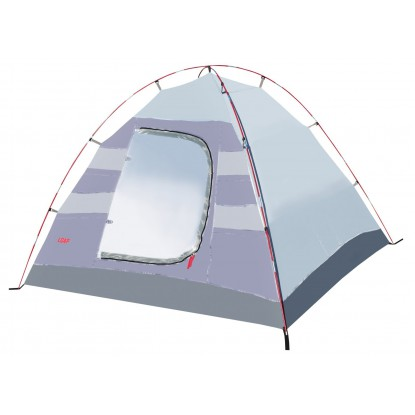 Loap Foresta 3 tent