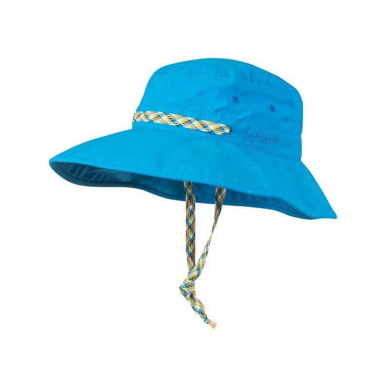 Kepurė Lafuma LD Sun Hat