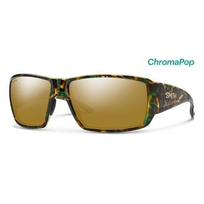 Smith Guide Choice sunglasses