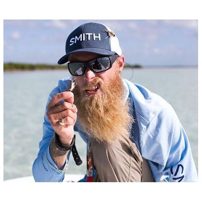 d192f69a41 Sunglasses Smith Guide Choice