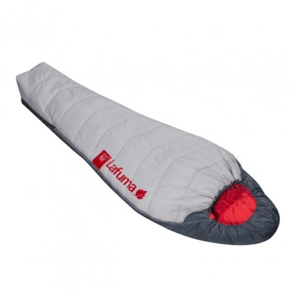 Lafuma Active 5 Sleeping Bag