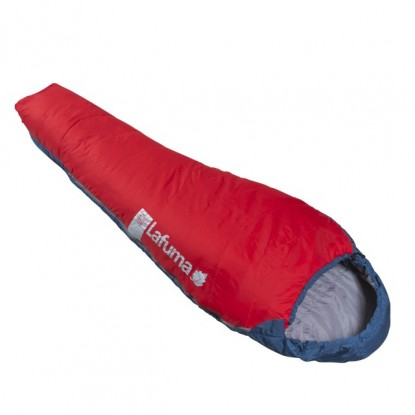 Lafuma Active 10 Sleeping Bag