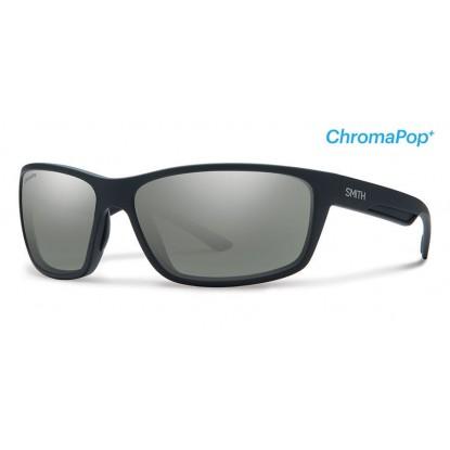 Redmond ChromaPop+ sunglasses