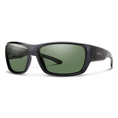 Smith Forge Polarized...