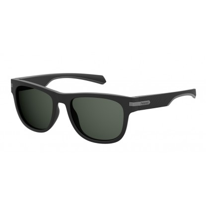Polaroid PLD 2065 S sunglasses