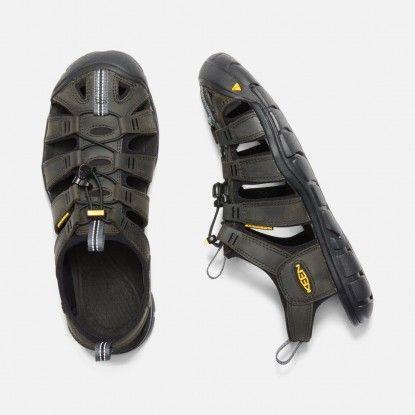Sandalai Keen Clearwater...