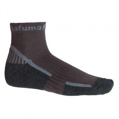Lafuma Laftrack Low socks