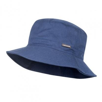 Lafuma Bob headwear
