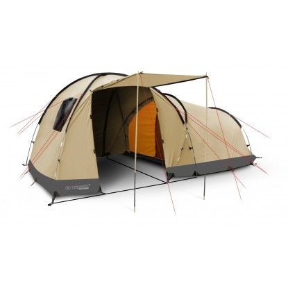 Trimm Arizona II tent