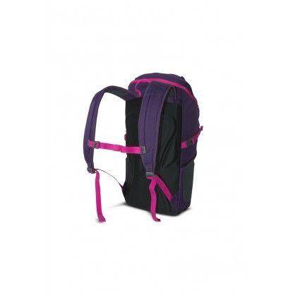 Trimm Pulse 20L Backpack