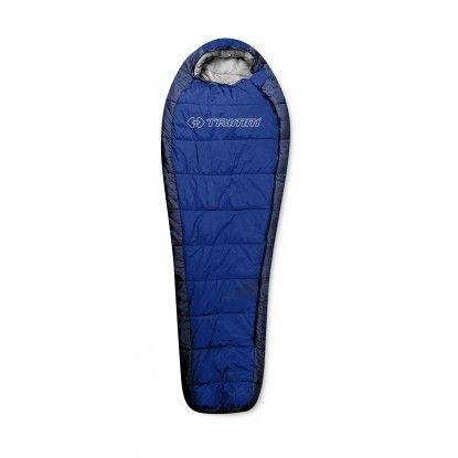 Trimm Highlander sleeping bag