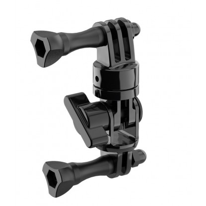 Camera holder SP SWIVEL ARM...
