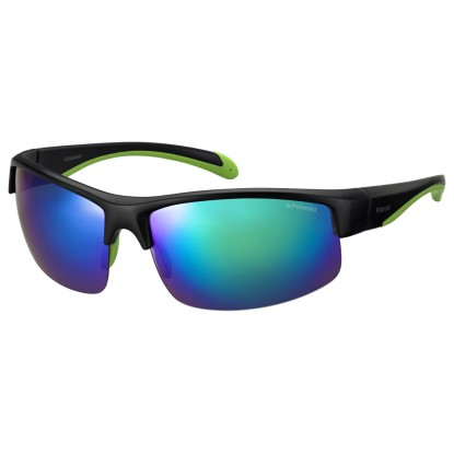 Polaroid PLD 7019/S sunglasses