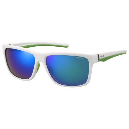 Polaroid PLD 7014/S sunglasses
