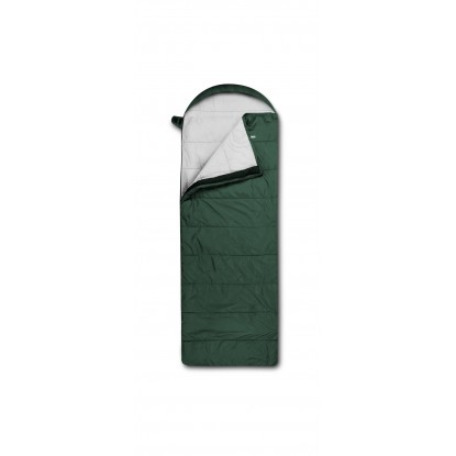 Trimm Viper Sleeping Bag