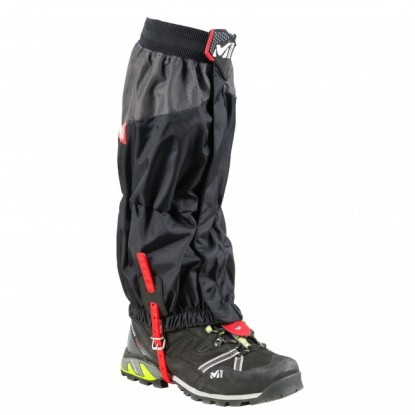Bachilai Millet High Route Gaiters