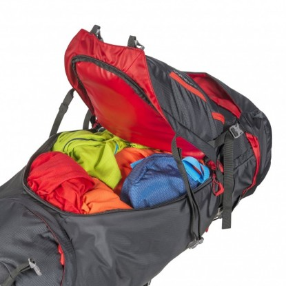 Backpack Millet Gokyo 55+15