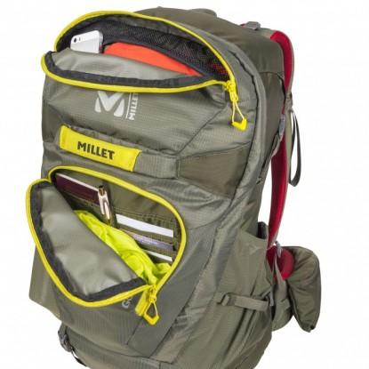 Backpack Millet Gokyo 40