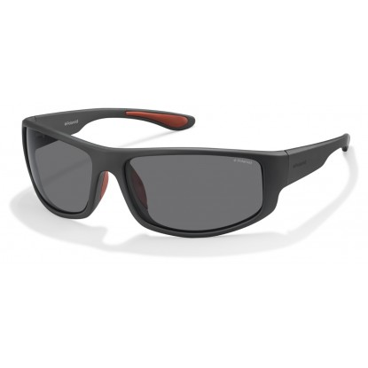 Polaroid PLD 3016/S sunglasses