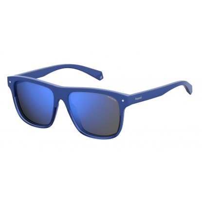 Polaroid PLD 6041/S sunglasses