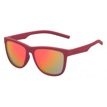 Polaroid PLD 6014/S sunglasses