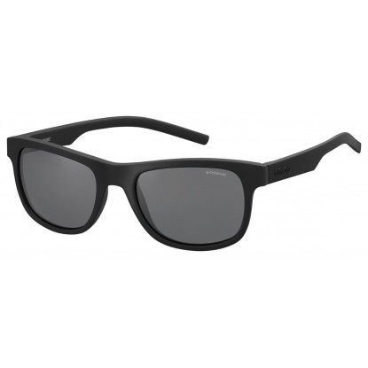 Polaroid PLD 6015/S sunglasses