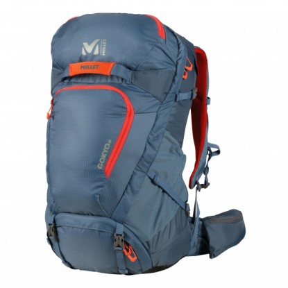 Backpack Millet Gokyo 40